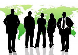 La traducción y el mercado económico internacional