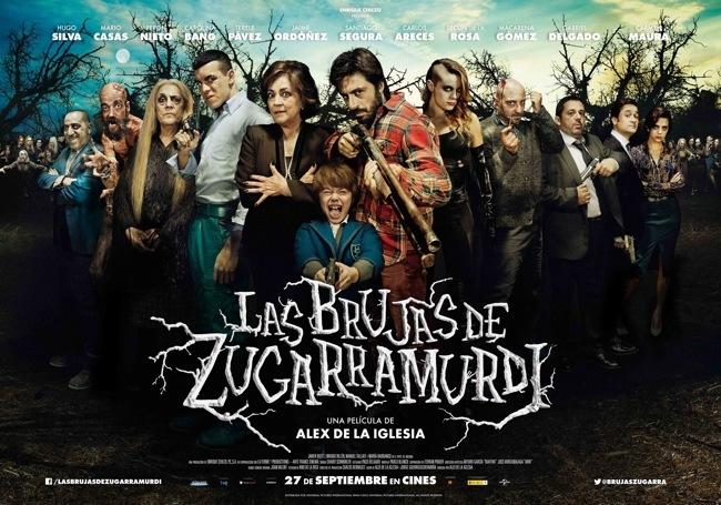 Las peores traducciones de las películas españolas