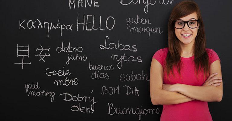 Los idiomas más sencillos de aprender