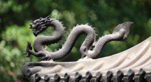 El idioma chino es muy relevante en el mundo de los negocios