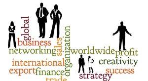 Principales idiomas para negocios internacionales