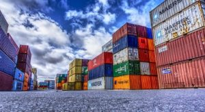 Exportación y traducción